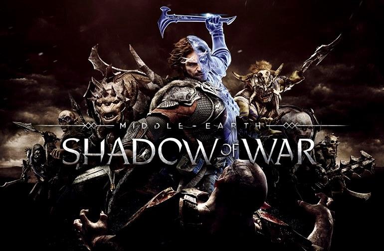 shadow-770